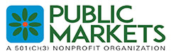 Public Markets Vendor Forum